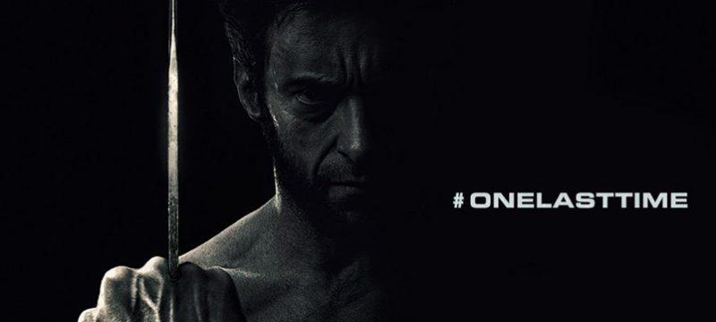 Wolverine 3 R