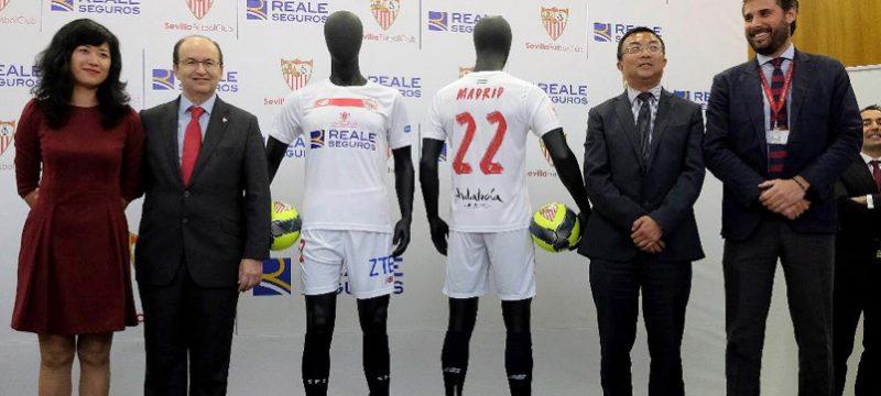 ZTE Copa del Rey