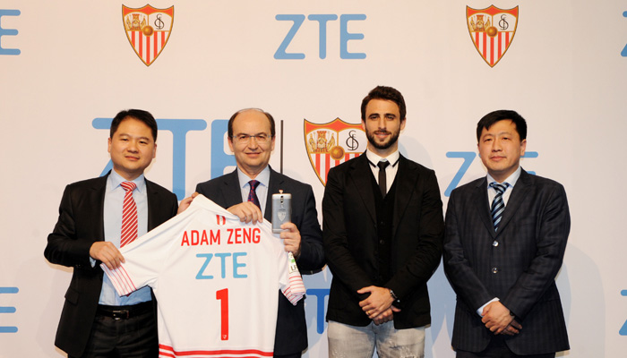 ZTE-Sevilla-FC