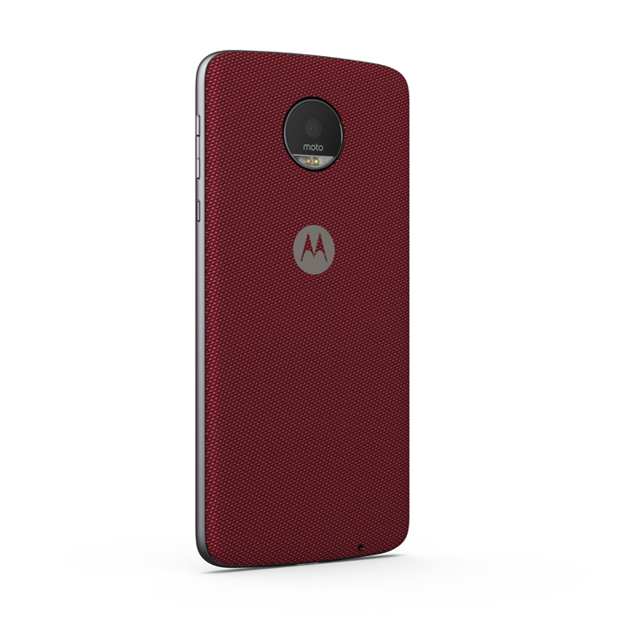 Moto-Z-Style-Mod-Crimson-Nylon