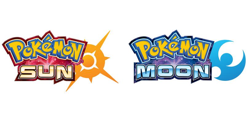 Conoce a los Pokémon legendarios Solgaleo y Lunala