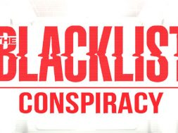 The Blacklist Conspiracy Gameloft