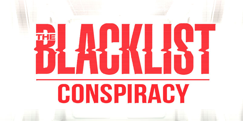The Blacklist: Conspiracy el juego de Gameloft que debes tener