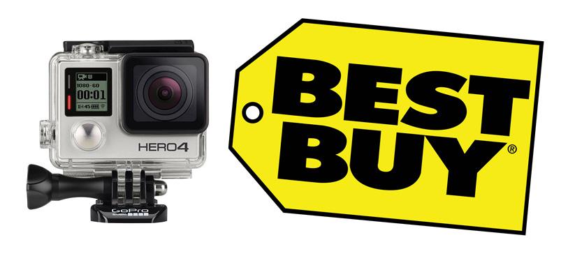 Gadgets que encuentras en Best Buy para Papá