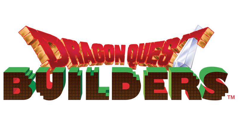 Checa la edición 'Day One' de Dragon Quest Builders