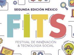 FITS 2016