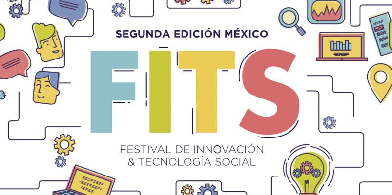 Segunda edición de FITS México es traído por Wingu