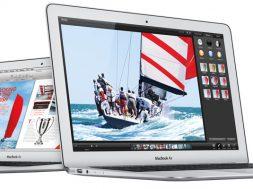 Mac ventas 2016