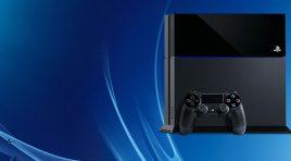 PlayStation mantiene con vida a Sony