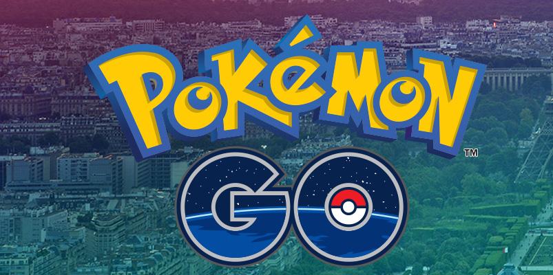 Tips para jugar con Pokémon Go en Android o iOS
