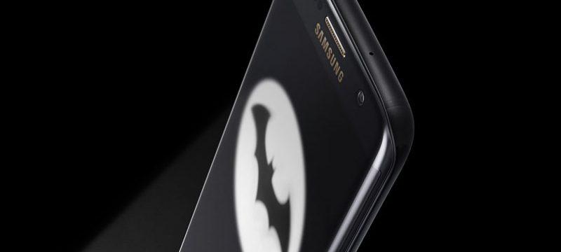 Resultados Samsung 2016