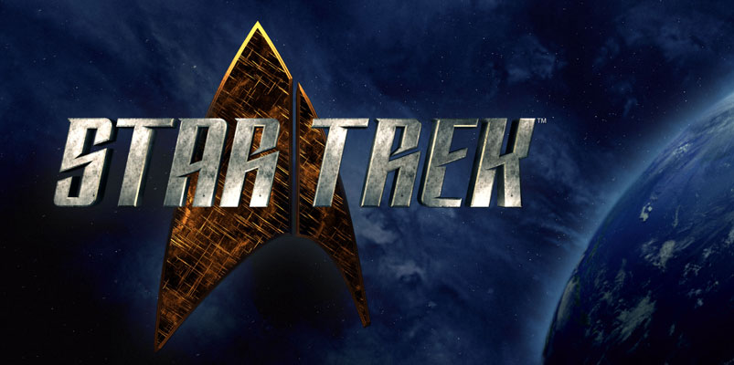 La nueva serie de Star Trek estará en Netflix