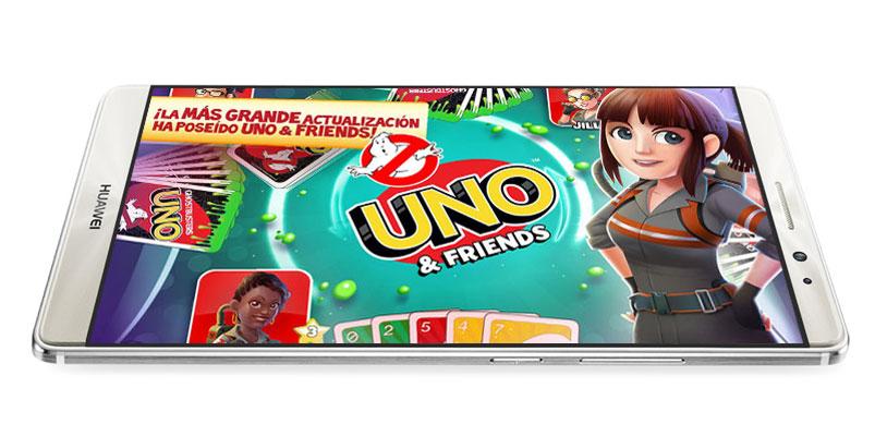 Los Cazafantasmas Ahora En El Juego Movil Uno Friends Techgames