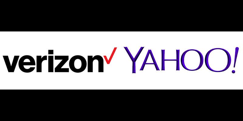 El Internet de Yahoo ahora pertenece a Verizon