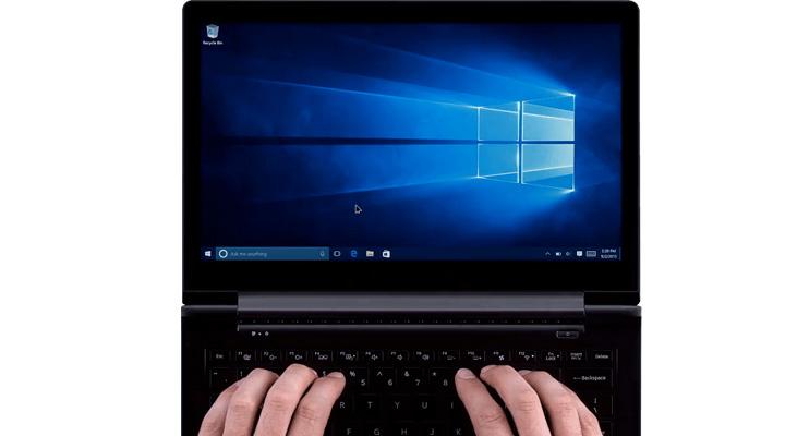 windows 10 anniversary nueva actualización
