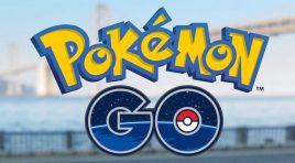 100 millones de descargas para Pokémon GO en Android