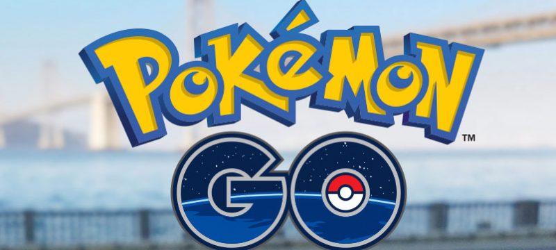 100 millones Pokemon GO