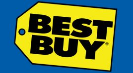 Best Buy logra récord de entrega a domicilio en México