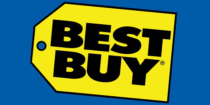 Best Buy tiene el auto-regalo tecnológico que te mereces