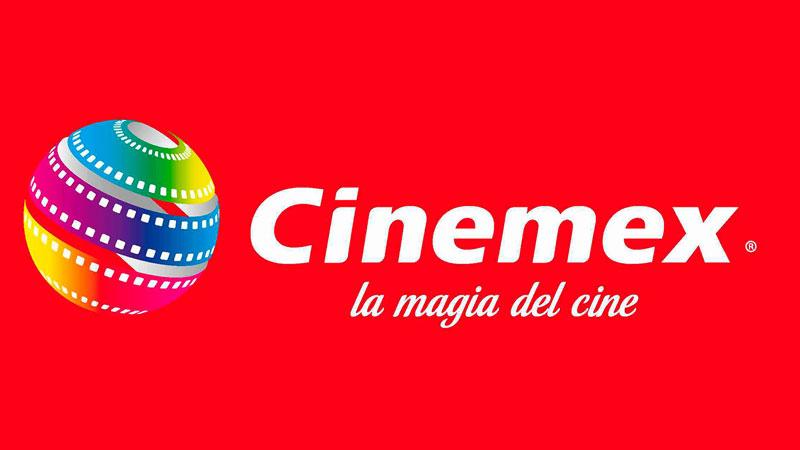 Cinemex no proyectará en sus salas la cinta Escuadrón Suicida