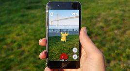 ¿Qué tanto tiene la nueva actualización de Pokémon GO?