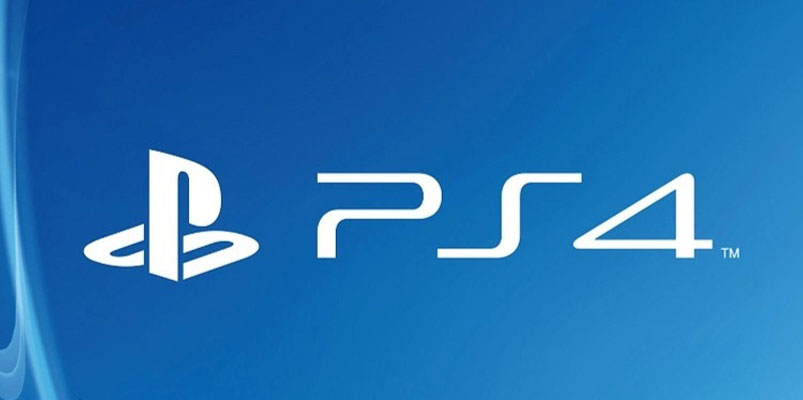 PlayStation Neo sería presentado el 7 de septiembre