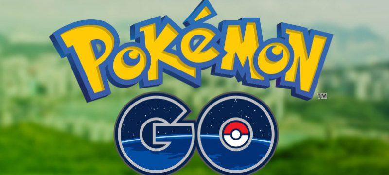 Pokemon GO en México