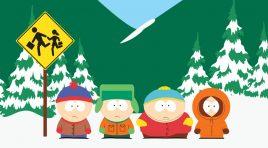 Comedy Central Play te prepara para South Park 20