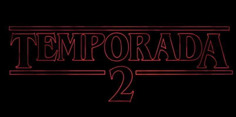Stranger Things 2 llegará a Netflix en 2017 con nueve episodios