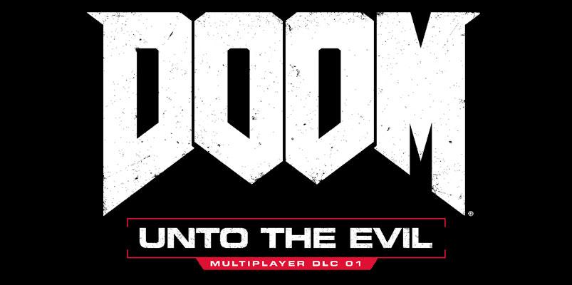 Contenido de Unto the Evil, el primer DLC para DOOM