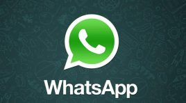 WhatsApp en Android ya protege tus conversaciones con huella dactilar