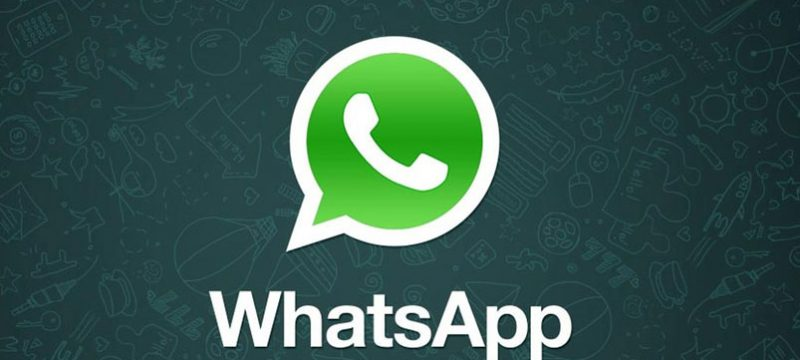 WhatsApp Buzon de voz