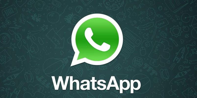Buzón de voz de WhatsApp ya está disponible en iOS
