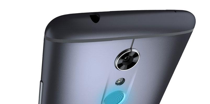 Proyecto CSX, crearás el nuevo smartphone de ZTE