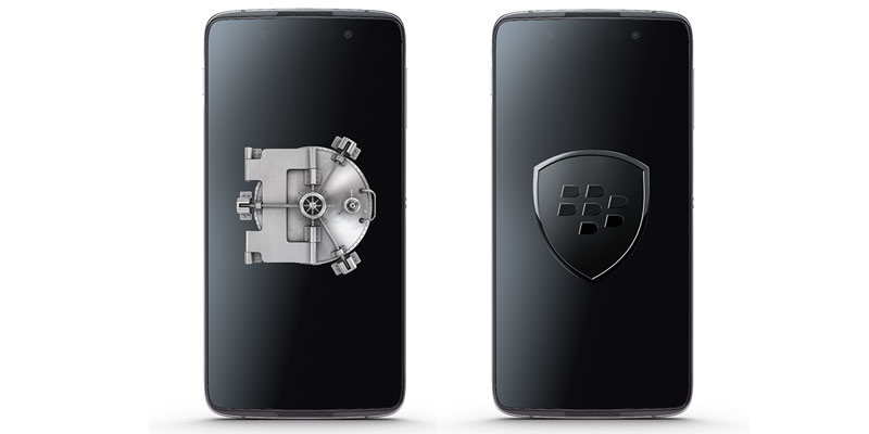 blackberry fabricar