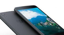 BlackBerry dice adiós. Dejará de fabricar sus teléfonos