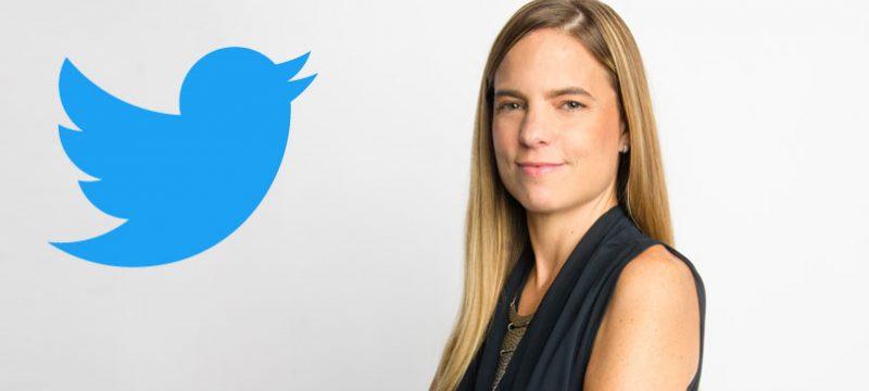 Maria Teresa Arnal Twitter