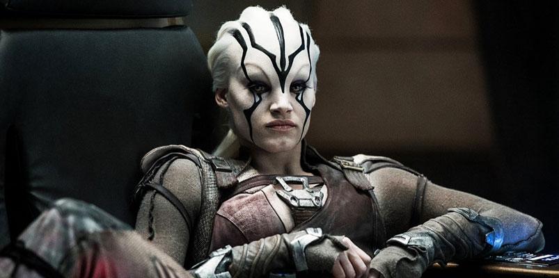 Star Trek: Sin Límites ya se estrena en Cinépolis IMAX