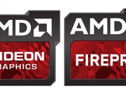Tecnologías de AMD