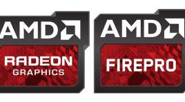 La tecnología de AMD en cinco lugares que no imaginaste