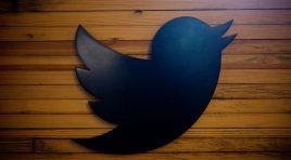 Los @nombresdeusuario no contarán en los 140 caracteres de tu Tweet