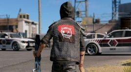 Ubisoft nos presenta la historia de Watch Dogs 2