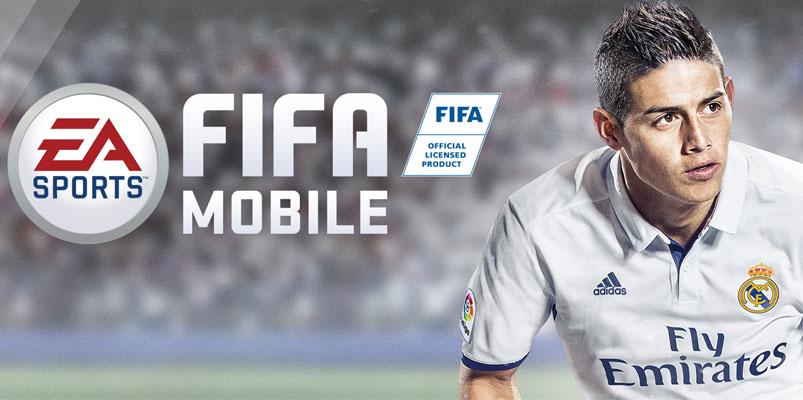 7 aplicaciones gratuitas para los fanáticos del futbol con un iPhone