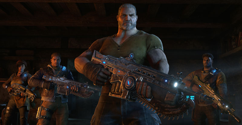 gears4_squad increible
