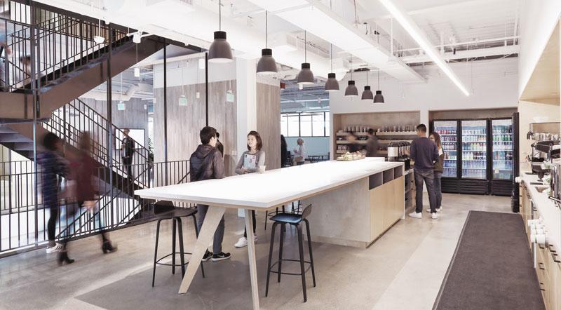 instagram-oficinas-cocina