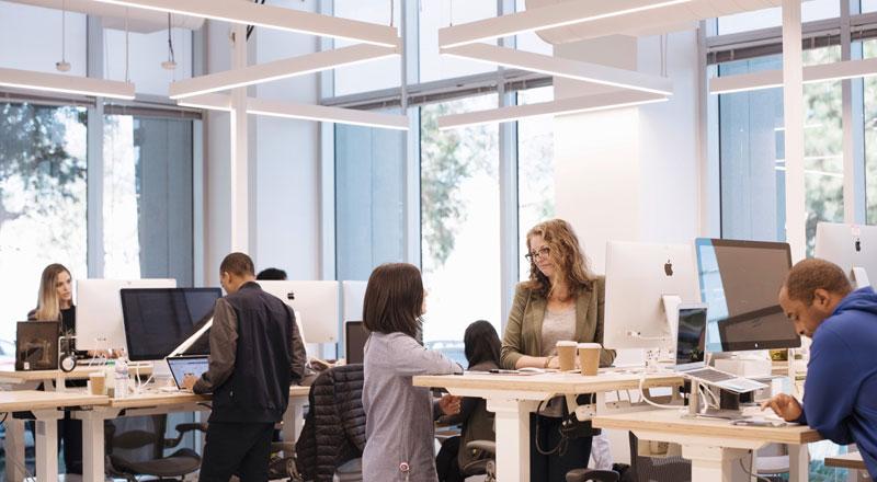 instagram-oficinas-escritorios