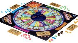 Monopoly Casino, la nueva generación del popular juego de mesa