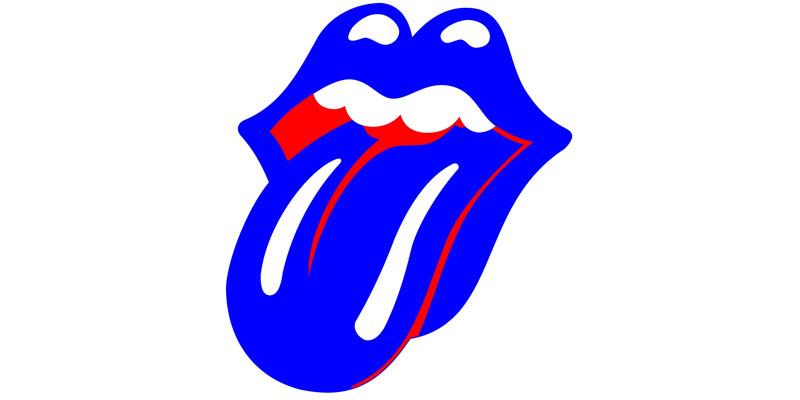 rolling stone twitter emoji disco