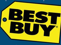 best buy veracruz