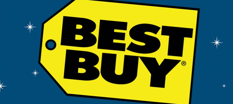 best buy veracruz